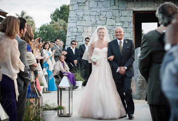 casamento-valentina-vestido-noiva-monique-lhuillier-02