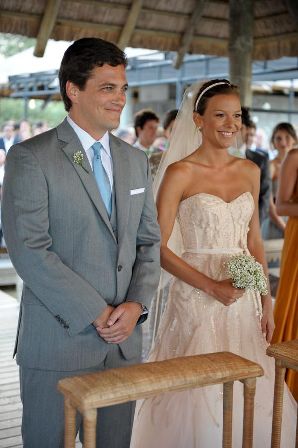 casamento-valentina-vestido-noiva-monique-lhuillier-03