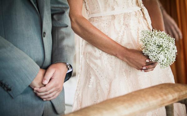 casamento-valentina-vestido-noiva-monique-lhuillier-04