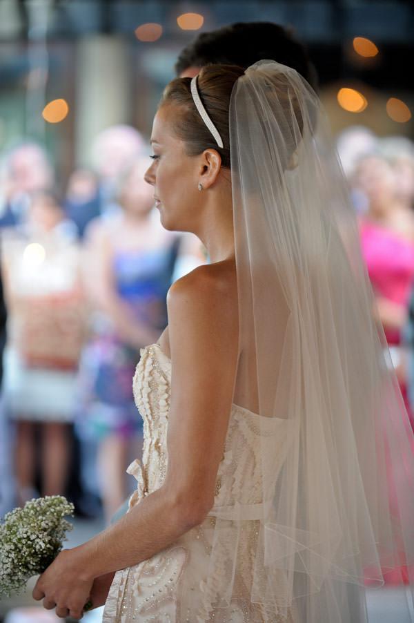 casamento-valentina-vestido-noiva-monique-lhuillier-05