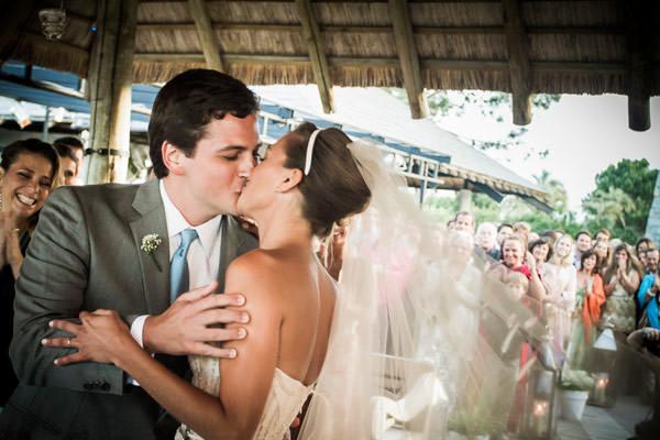 casamento-valentina-vestido-noiva-monique-lhuillier-06