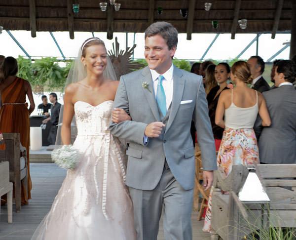 casamento-valentina-vestido-noiva-monique-lhuillier-07
