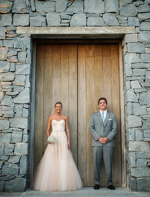 casamento-valentina-vestido-noiva-monique-lhuillier-08