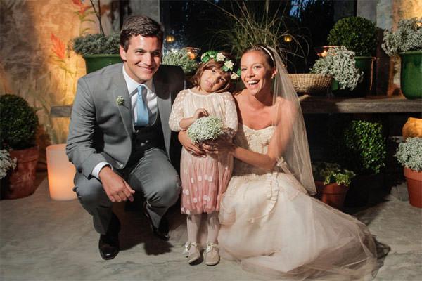 casamento-valentina-vestido-noiva-monique-lhuillier-11