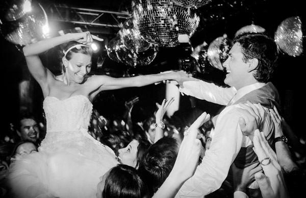 casamento-valentina-vivo-punta-del-este-05