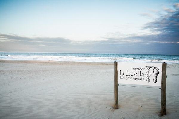 casamento-valentina-vivo-punta-del-este-la-huella-01