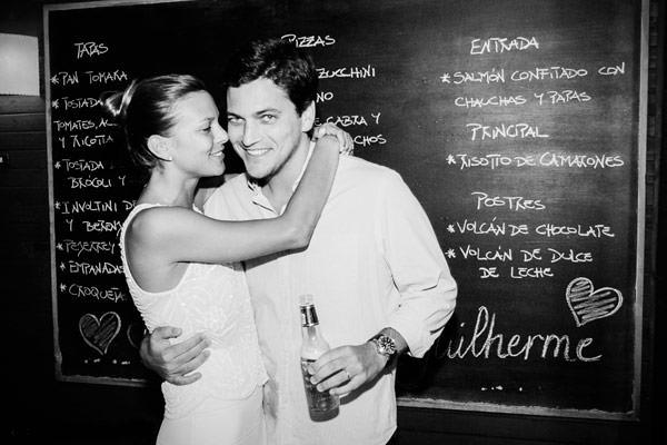 casamento-valentina-vivo-punta-del-este-la-huella-04