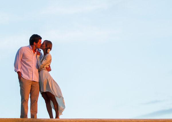 casamento-valentina-vivo-punta-del-este-playa-vik-02