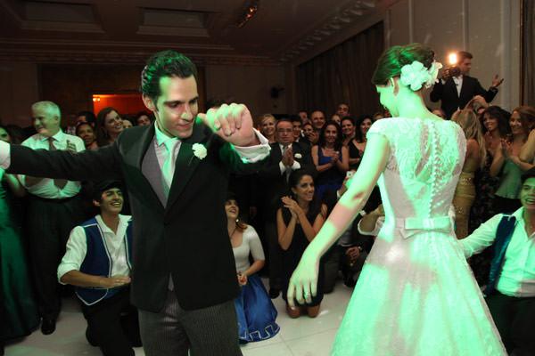 danca-grega-noivos-foto-cissa-sannomiya