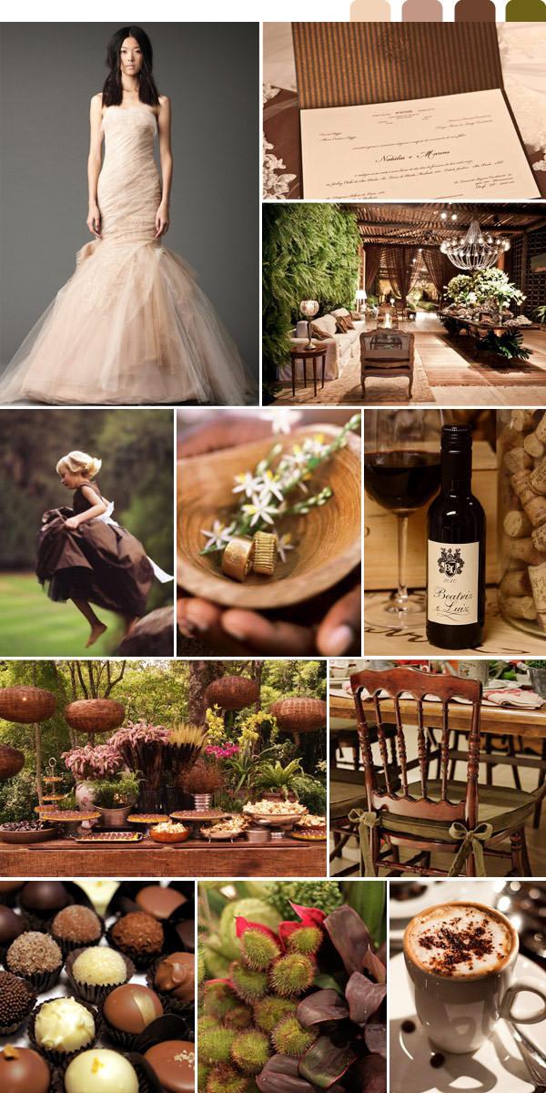 inspiracao-casamento-outono-decoracao-marrom-verde