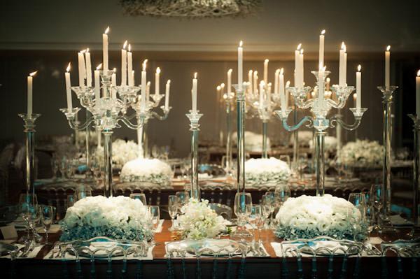 mesa-doces-casamento-praia-santa-catarina-25