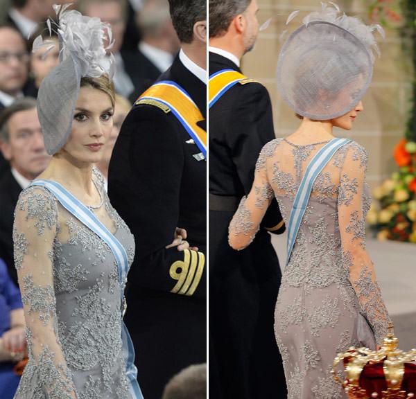 princesa-letizia-vestido-cinza-coroacao-holanda-02