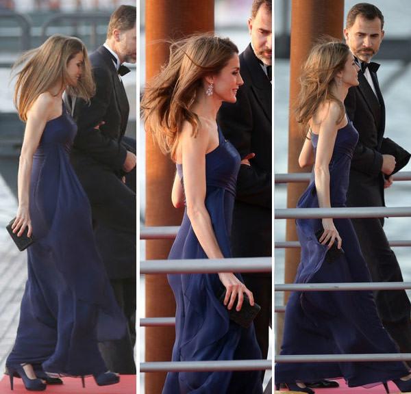 princesa-letizia-vestido-passeio-barco-coroacao-holanda-01
