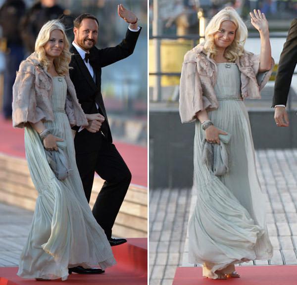 princesa-mette-marit-vestido-passeio-barco-coroacao-holanda-01