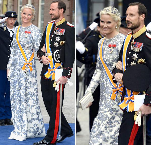 princesa-mette-marit-vestido-valentino-coroacao-holanda-01