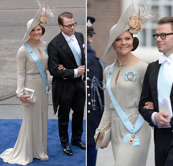 princesa-victoria-vestido-bege-coroacao-holanda-01