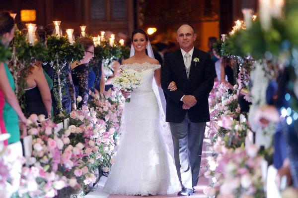 vestido-de-noiva-jr-santaella-casamento-ribeirao-preto-01