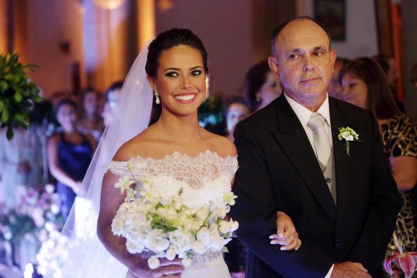 vestido-de-noiva-jr-santaella-casamento-ribeirao-preto-02