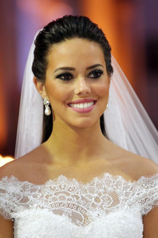 vestido-de-noiva-jr-santaella-casamento-ribeirao-preto-05