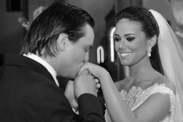 vestido-de-noiva-jr-santaella-casamento-ribeirao-preto-06
