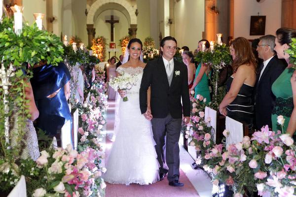 vestido-de-noiva-jr-santaella-casamento-ribeirao-preto-07