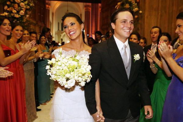 vestido-de-noiva-jr-santaella-casamento-ribeirao-preto-08