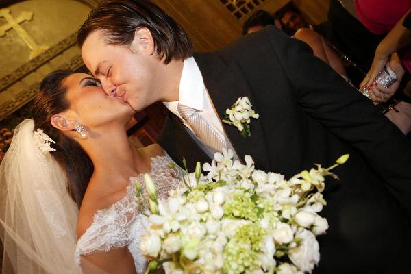 vestido-de-noiva-jr-santaella-casamento-ribeirao-preto-09