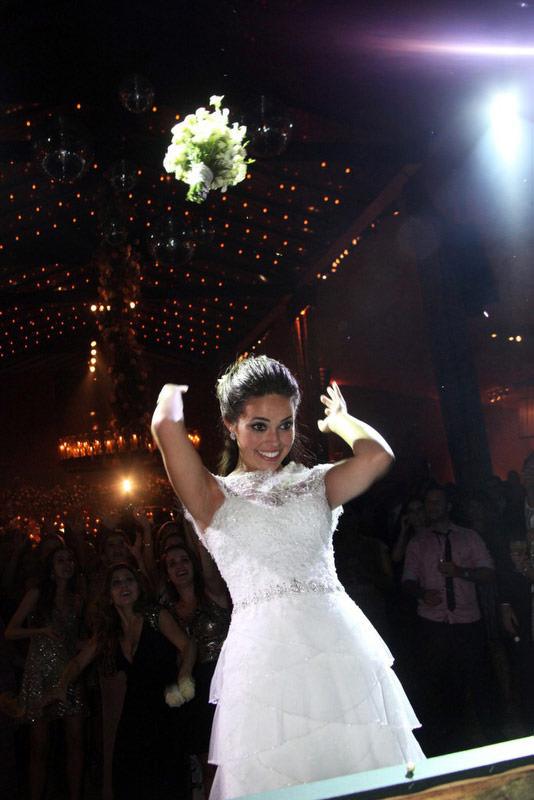 vestido-de-noiva-jr-santaella-casamento-ribeirao-preto-10