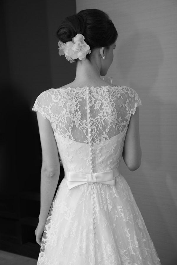 vestido-de-noiva-renda-costas-wanda-borges
