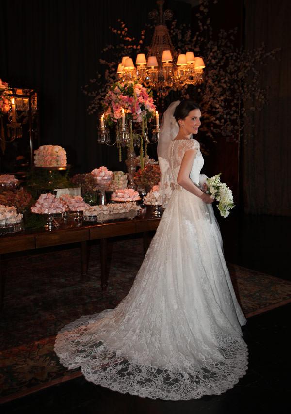 vestido-de-noiva-wanda-borges-renda-03