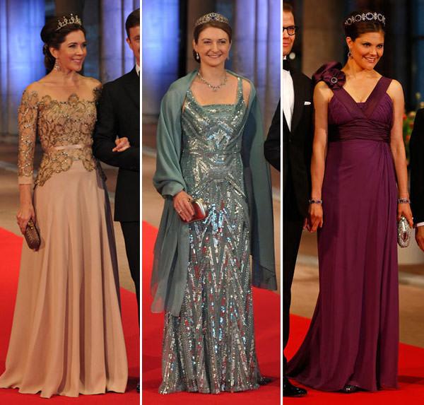 vestidos-princesas-jantar-gala-pre-coroacao