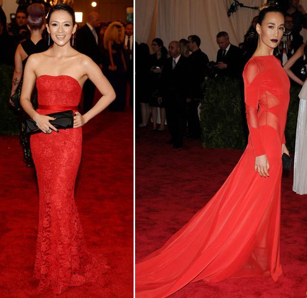 vestidos-vermelhos-met-ball-2013