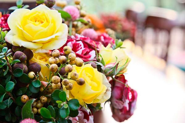 Casamento-decoracao-junina-assessoria-alligare-5