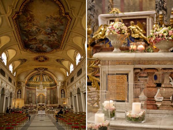 Casamento-em-Roma-2
