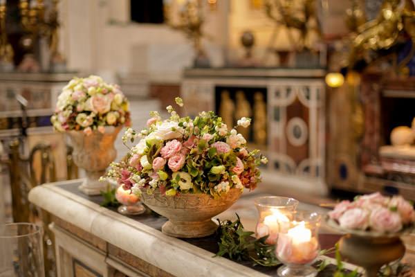 Casamento-em-Roma-3