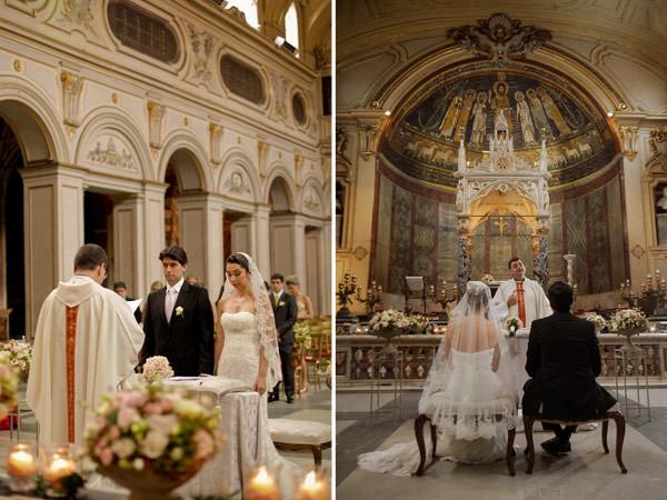 Casamento-em-Roma-4