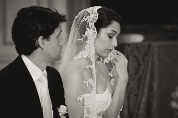 Casamento-em-Roma-5