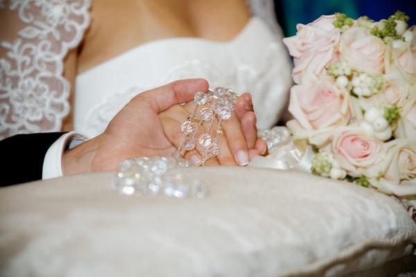 Casamento-em-Roma-6