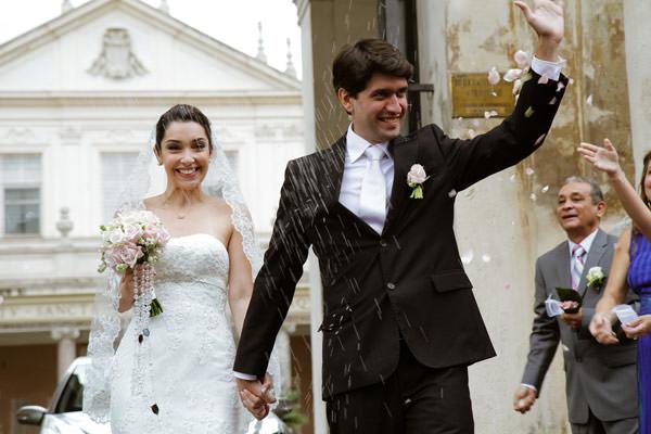 Casamento-em-Roma-7