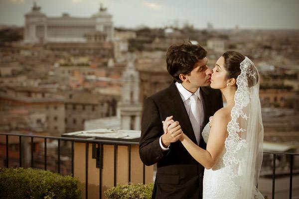 Casamento-em-Roma-8