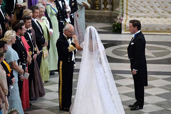 casamento-cerimonia-princesa-madeleine-suecia-00