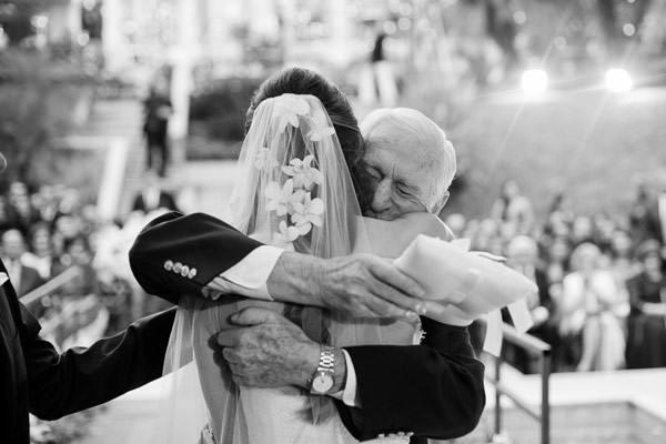 casamento-debora-marcos-anderson-marcello-64