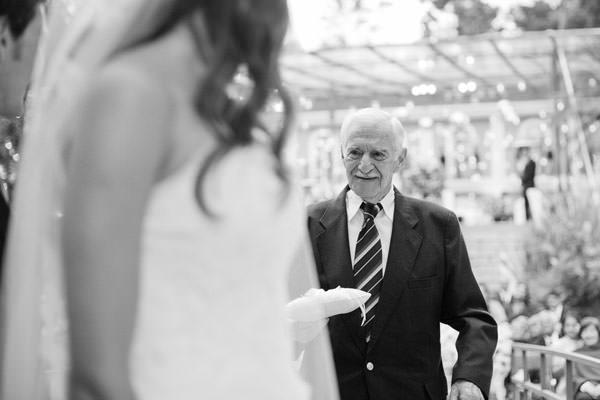 casamento-debora-marcos-fotos-anderson-marcello-62