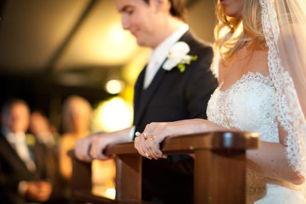 casamento-fotografa-debora-pitanguy-vestido-noiva-wanda-borges-10