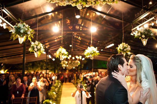 casamento-fotografa-debora-pitanguy-vestido-noiva-wanda-borges-11
