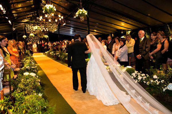 casamento-fotografa-debora-pitanguy-vestido-noiva-wanda-borges-12