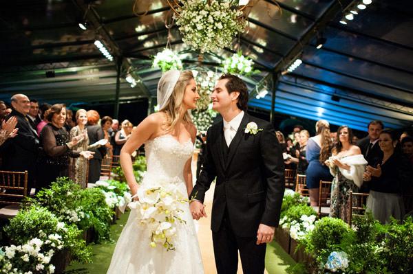 casamento-fotografa-debora-pitanguy-vestido-noiva-wanda-borges-13
