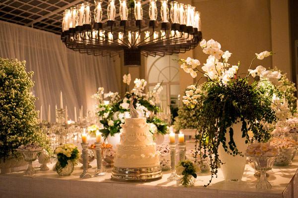 casamento-fotografa-debora-pitanguy-vestido-noiva-wanda-borges-14