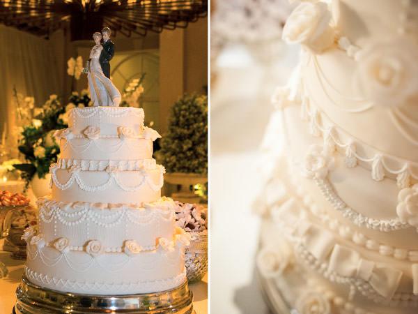 casamento-fotografa-debora-pitanguy-vestido-noiva-wanda-borges-15