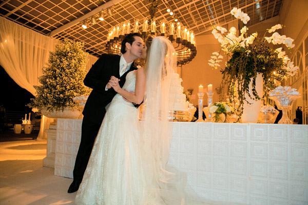 casamento-fotografa-debora-pitanguy-vestido-noiva-wanda-borges-18